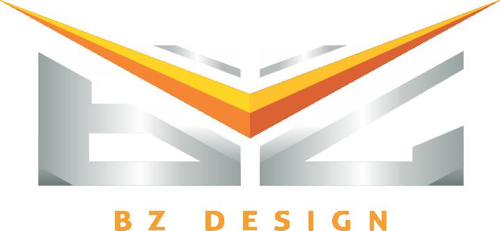 BZ DESIGN